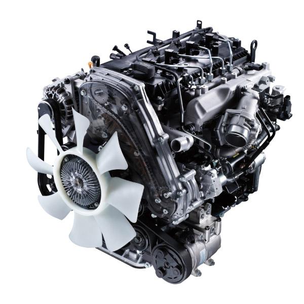 HD35 L